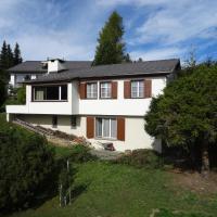 Hotel Pictures: Haus Mengia, Lenz