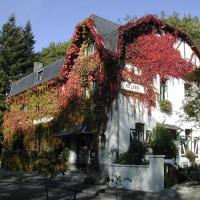 Photos de l'hôtel: B&B La Pallande, Bousval