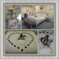 Hotel Pictures: Pheasant Suites, Colchester