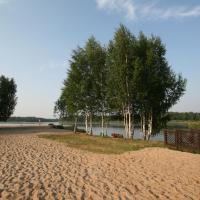 Bolshaya Volga