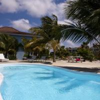 Hotel Pictures: Tortuga, Kralendijk