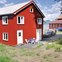 Apartment Risør Hammeråker