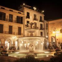 Zdjęcia hotelu: L'Incanto, Cava de' Tirreni