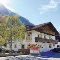 Hotel Pictures: Apartment Gschnitz II, Gschnitz