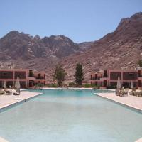 Hotel Pictures: Morgenland Holly Village, Saint Catherine