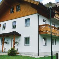 Hotel Pictures: Apartment Wiesenweg Flachau II, Flachau
