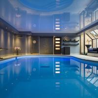 Hotel Pictures: Espace Zen'ing, Gondecourt