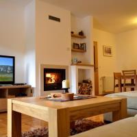 Hotellbilder: Apartments Bosco, Risovac