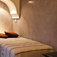 Limouni  Double Room