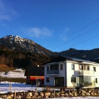 Hotel Pictures: Appartement Wieser, Haus