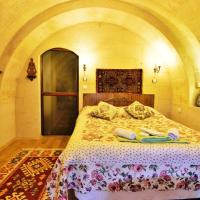 Honeymoon Room