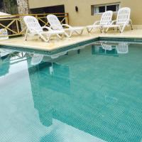 Hotel Pictures: Las Brisas, Mar de las Pampas