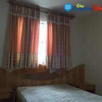 Apartment - Unit 704 Block 1