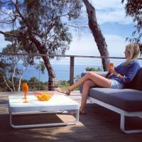 Hotel Pictures: Villa F, McCrae