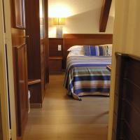 Manoir Room Petite Tradition