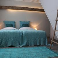 Hotel Pictures: B&B Nachteneel, Ravels