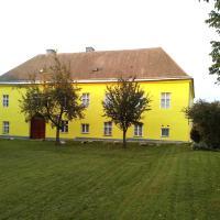 Hotel Pictures: Hohe Schule, Loosdorf