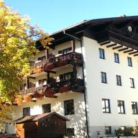Hotel Pictures: Gasthof zur Alten Post, Regen
