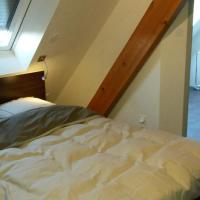 Hotel Pictures: Strada Coeur, Andolsheim