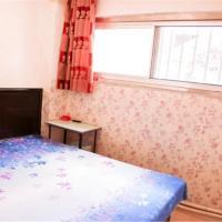 Hotel Pictures: Dalian Delai Inn, Jinzhou