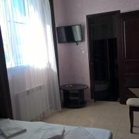Standard Double or Twin Room - Basement Floor