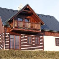 Hotel Pictures: Villa Levenslust, Lučany nad Nisou