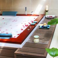 Mahsuri Suite