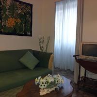 Appartamento Flavia