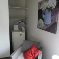 Hotel Pictures: Relaxatiehuis, Sijsele