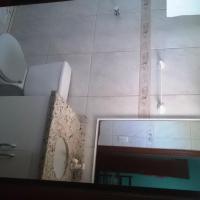 Hotel Pictures: Anfitrião Gramado - Unidade Hibisco, Arroio Teixeira