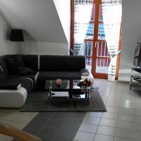 Hotel Pictures: Ferienwohnung Holtenau, Altenholz