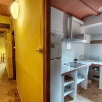 Hotel Pictures: La Casa de Baix, Cervera