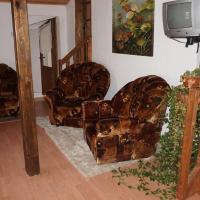 Hotel Pictures: Kyshta Kynchevi, Elena