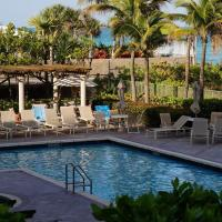 Welcome in Miami - Hallandale Beach Apartments