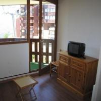 Rental Apartment Saint Clair 2 - Isola 2000 I