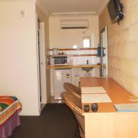Hotel Pictures: A Country View Motel Ilbilbie, Ilbilbie