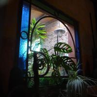 Hotel Pictures: Posada Ribera del Gualeguaychu, Gualeguaychú