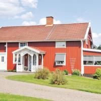 Holiday home Änga Nässjö