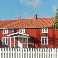 Holiday home Köparegården, Slöta Vartofta