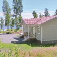 Holiday home Hulta Säffle II