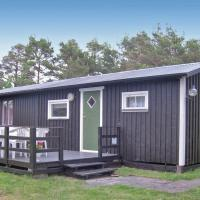 Holiday home Visby 12