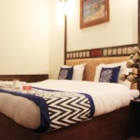 OYO Rooms Bhimgoda Haridwar