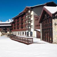 Hotel Pictures: Hôtel Vacances Bleues Belle Plagne, Belle Plagne