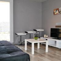 Apartment Saint Cyprien Zénitude