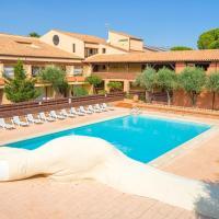 Fotos de l'hotel: Lagrange Vacances Résidence du Golf, Saint-Cyprien