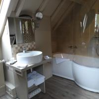 Hotel Pictures: B&B Castel 't Haantje, Ruiselede
