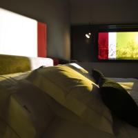 Special Offer - Double or Twin Room with Spa Access