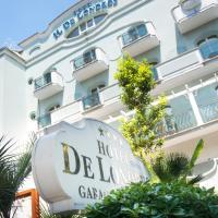 Hotel De Londres
