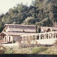 Hotel Pictures: Villa Mas Noguer, Canet de Adri