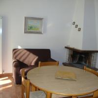 Appartamento Gradoni